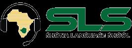Shona Language School Store